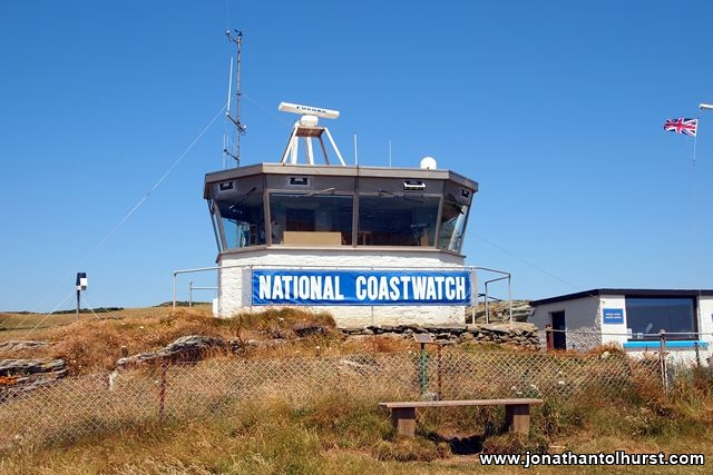 prawle-point-lookout-station