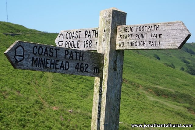 south-west-coast-path