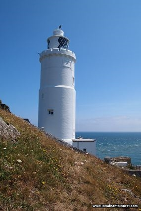 start-point-lighthouse