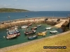 Coverack Harbour 2