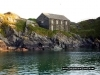 just-outside-polperro-harbour