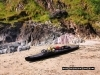kayak-trip-183