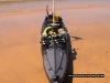 kayak-trip-231
