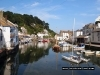 polperro-harbour-2