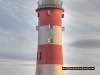 eddystone_lighthouse2