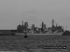 navy_boats