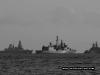 navy_boats2