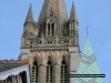 truro_cathedral_1