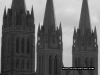 truro_cathedral_2