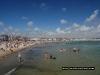 busy_beach_1