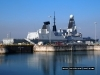 D34 - HMS Diamond