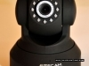 foscasm-fi8918w-ip-camera