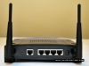 linksys-wrt54gl-back