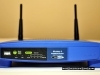linksys-wrt54gl-front