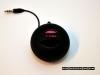 x-mini-capsule-speaker