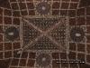 botanical-gardens-cone-pattern-1