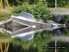 caledonian-canal-reflection-inverness-02