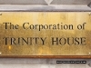 The Corporation of Trinity House
