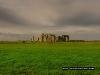 stonehenge_04