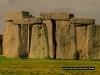 stonehenge_06