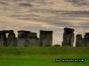 stonehenge_08