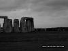 stonehenge_09