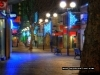 swindon_at_night-024_2_3