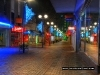 swindon_at_night-027_5_6