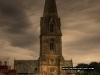swindon_church