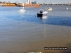 sunken-boat-on-the-thames