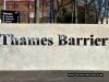 thames-barrier-signage