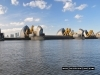 the-thames-barrier-1