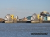 the-thames-barrier-4