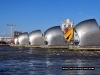the-thames-barrier-5