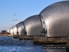 the-thames-barrier-7