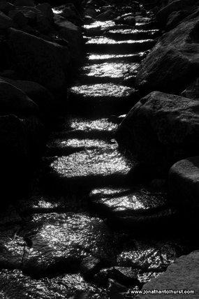 ben-nevis-steps