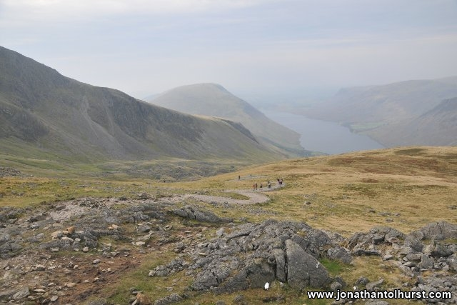 the-path-down-from-scafell