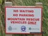mountain-rescue-sign