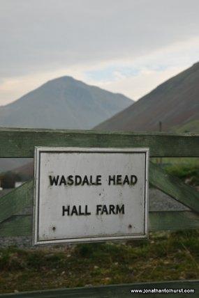 wasdale-head-hall-farm