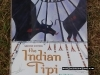 The Indian Tipi book by the Laubins