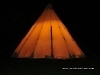 glowing-teepee