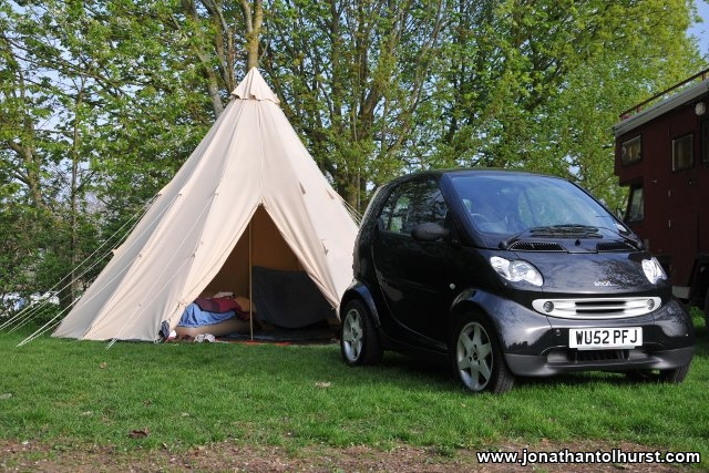 tipi-with-smart-car-2