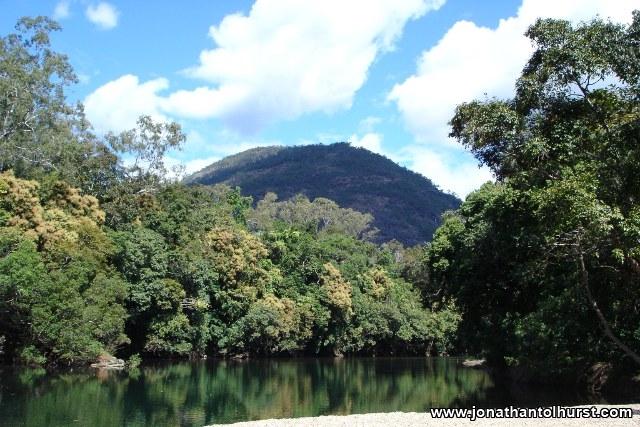 beautiful-mulgrave-river
