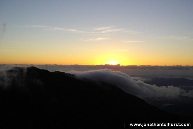 sun-set-supreme