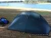 campsite-lake-tinaroo