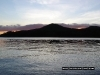 lake-tinaroo