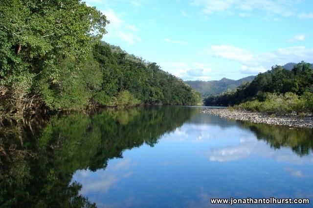 view-from-the-fisheries-bridge-upstream