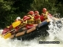 Tully River Whitewater Rafting