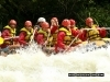 tully-river-rafting-01