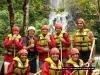 tully-river-rafting-02